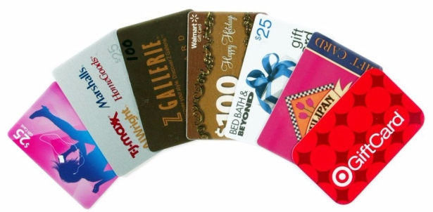 clip-art-gift-cards-02-1024x641